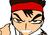 Street Fighter Club