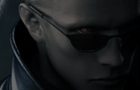 Wesker's Report