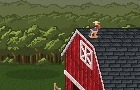 The Farm. by Blips