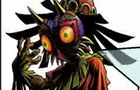 OOP_Skull Kid Shakespeare by greatwh1teshark