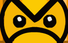 Where's Angry Faic?