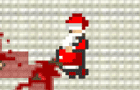 Infectonator : Christmas