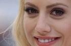 Brittany Murphy Slider