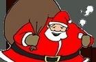 merry christmas emily