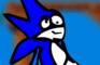 [KK] Sonic Meets A Man