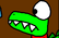 Computer Croc