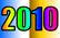Happy 2010!