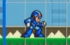 MegaMan Sprite Movie by wouterOfficial