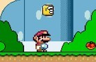 A Mario Adventure