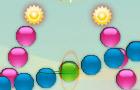 Bouncing Balls 2