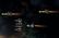 Endless Space Defense