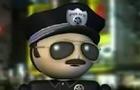 Cops...Ep. 2