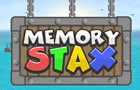 Memory Stax