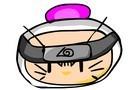 Bomberman Awe