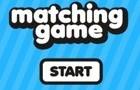 Matching Game 2
