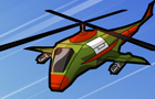 HeliCops by The-EXP