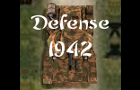 Defense 1942 by FightClub69