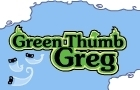Green Thumb Greg by Herger