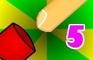 Button Game 5