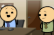 Cyanide & Happiness Book