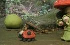 Bugs 015