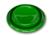 ADScomic's button Game