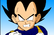 DBZ: Vegeta's Attire! 0.0