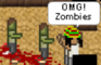 Infectonator : World Dom