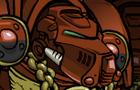WH40K: SpaceHulk