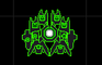ShellCore Command: Ep1