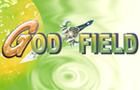 God Field