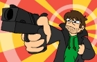 WTFuture by eddsworld