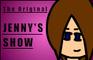 Jenny's Show