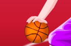 Basket Ball New Challenge by onlinefunarcade