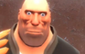 TF2: Poor Heavy...