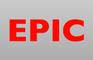 Epic Stick Rpg