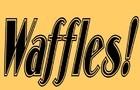 TNF likes Waffles