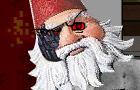 Dwarfinator 2