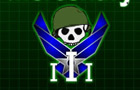Mercenary Soldiers III