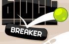 Block Breaker 1.00