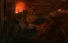 Dead Frontier: Outbreak 2