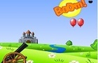 BallonsHunter by Boredcom