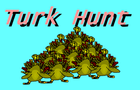 Turk Hunt by ImpactGames