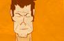 Kevin Bacon: HIJINX