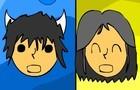Kyubichan Sings! (TNF)