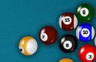 Doyu 8-Ball