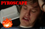 Pyroscape