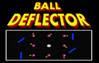 Ball Deflector