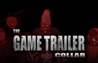 The Game Trailer Collab by Archawn