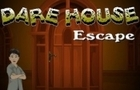 Dare House Escape by EscapeGames24